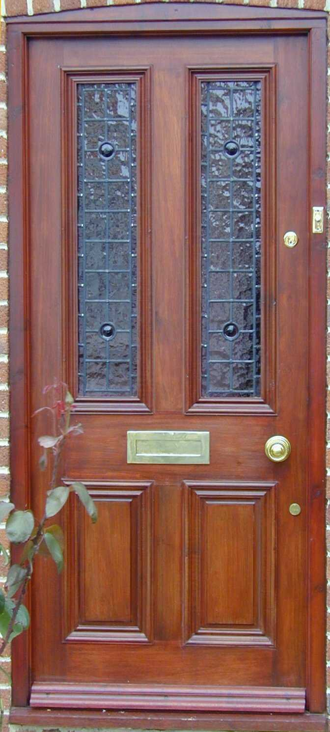 Bespoke reproduction handmade doors 4 panel glazed doorg 151486 bytes planetlyrics Image collections