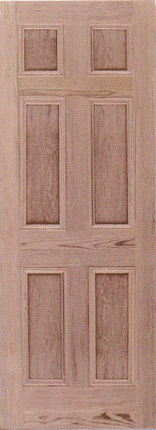Pitch Pine And Oak 4 Panel , 6 Panel And 30u0027s Solid Doors 24 X 78 27 X 78  30 X 78 32 X 80 33 X 78. Authentic Victorian And Edwardian Proportions And  ...