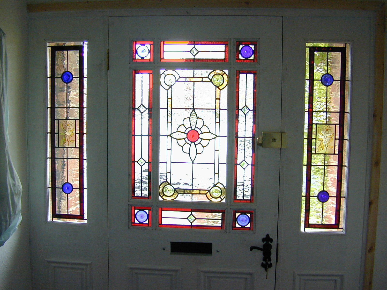 1200 #73322D Explore Glass Front Door Front Doors And More! wallpaper Stained Glass Front Doors 40151600