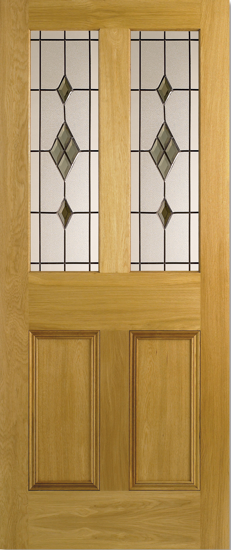 Period interior panels doors and stained glass doors available oak malton smoked planetlyrics Images