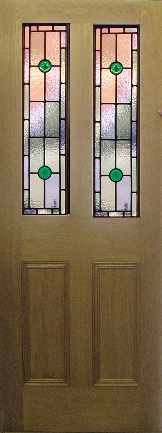 Period interior panels doors and stained glass doors available period interior panels doors and stained glass doors available from steven amin glaziers planetlyrics Images