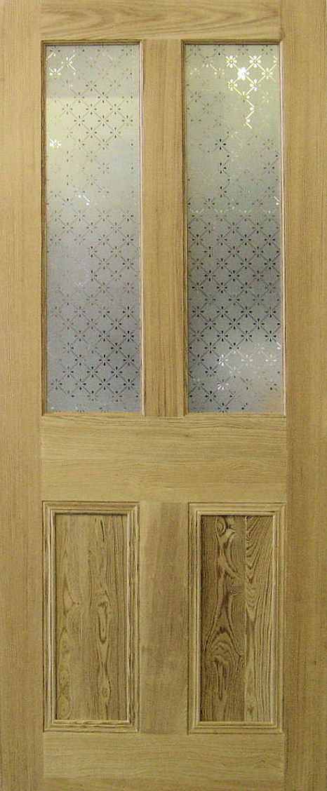 Rehau upvc french doors if i can 39 t have bifold i 39 d like for Reclaimed upvc french doors