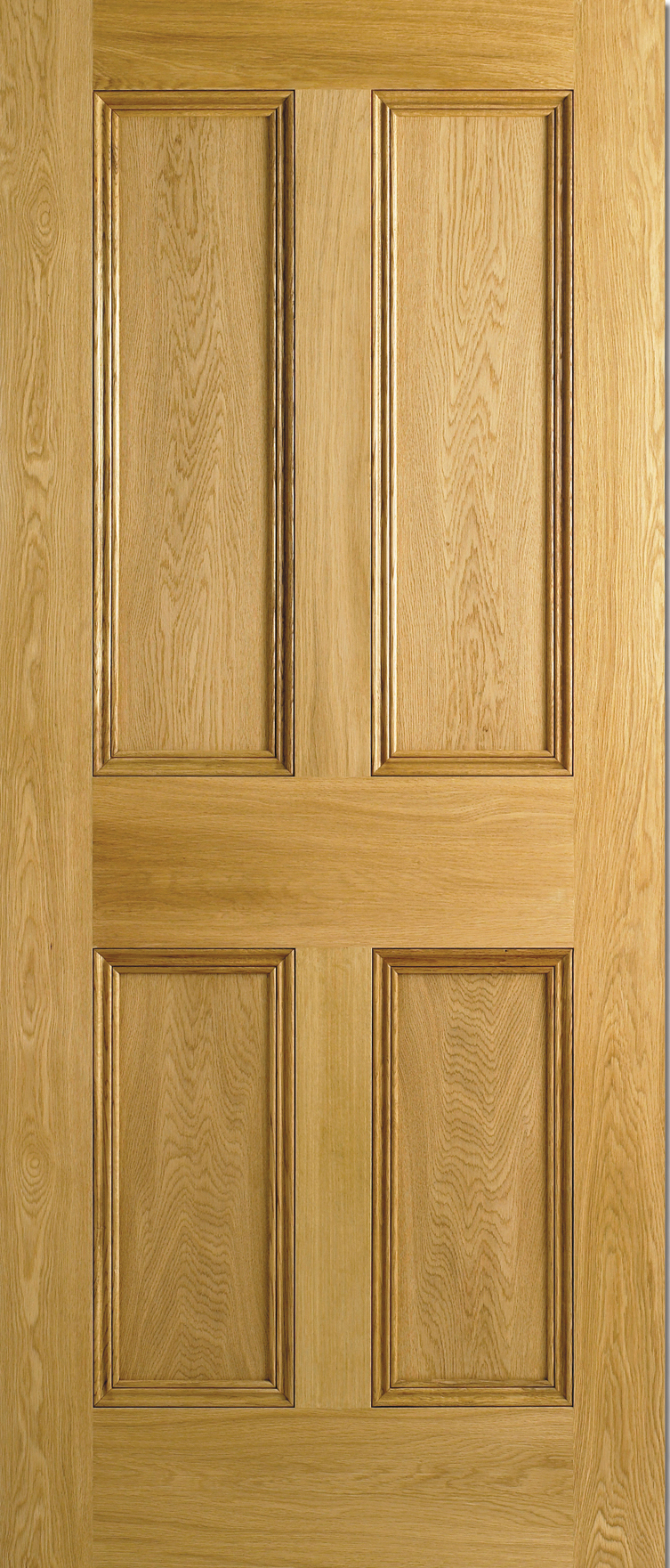 Fire Doors And Glazed Fire Doors