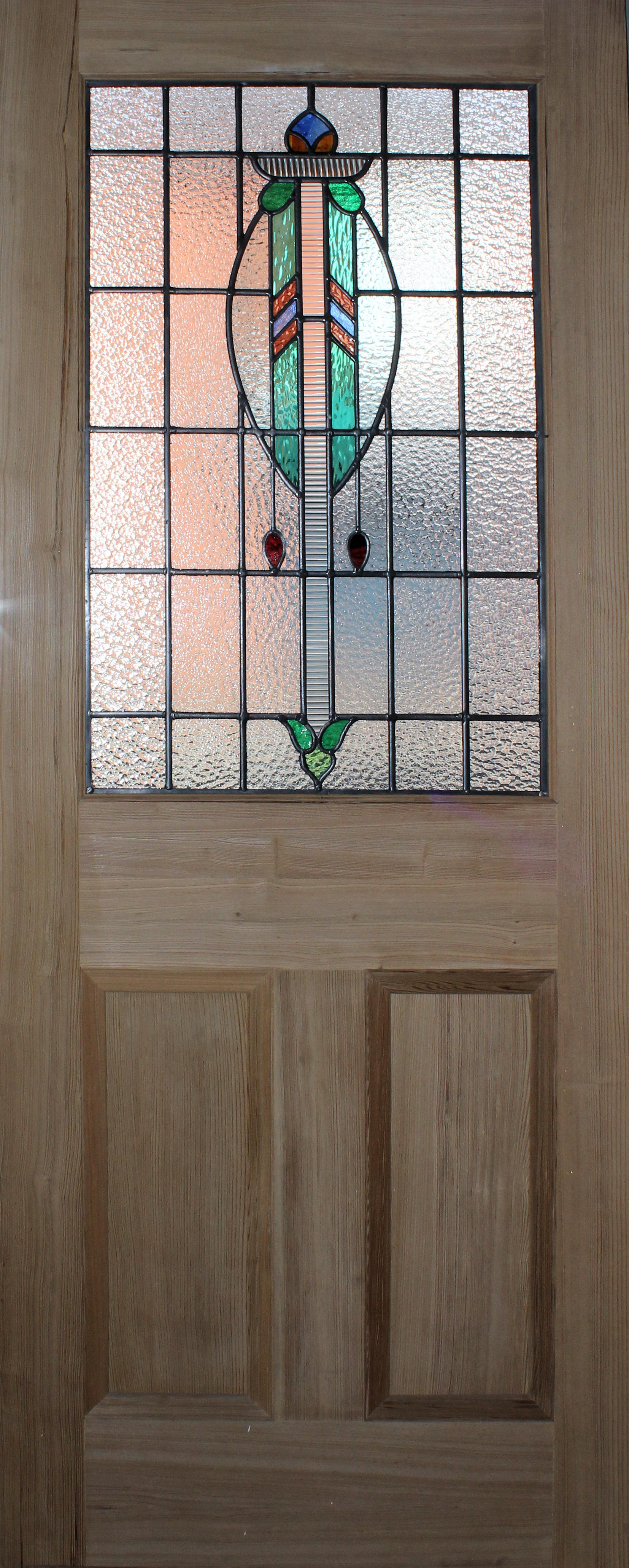 Stained Glass Doors | 1654 x 4121 · 1240 kB · jpeg