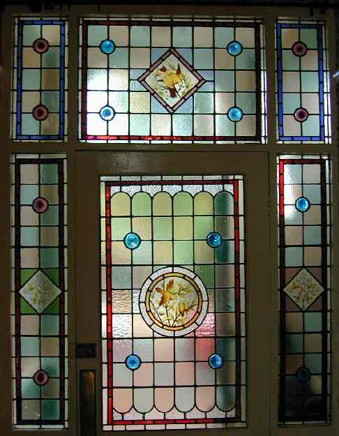 Victorian Stained Glass Window Designs 486 x 625 · 36 kB · jpeg
