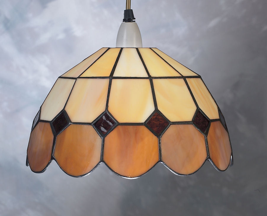 Bistro tiffany lamp collection mozeypictures Images