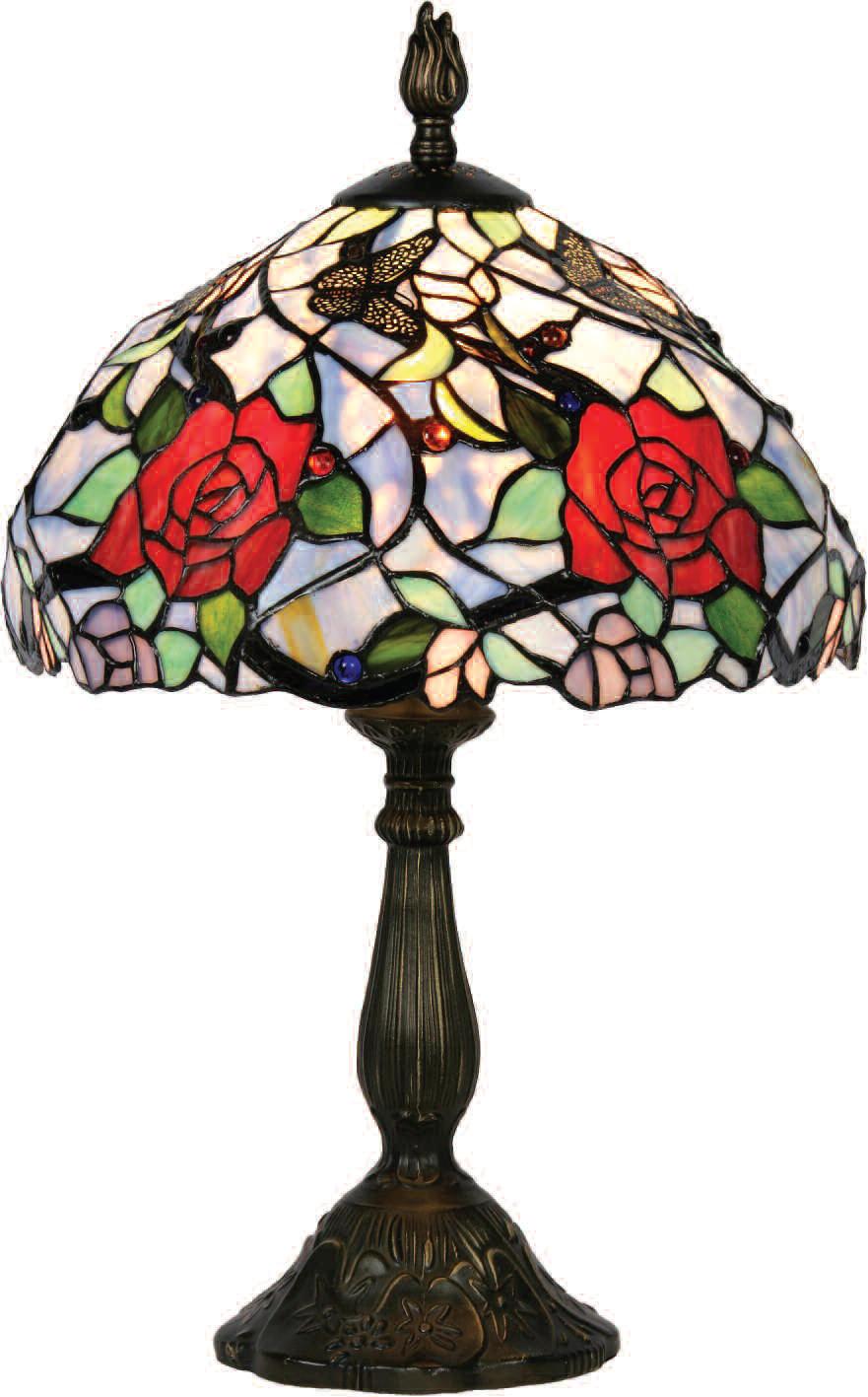 flight tiffany lighting collection. Black Bedroom Furniture Sets. Home Design Ideas