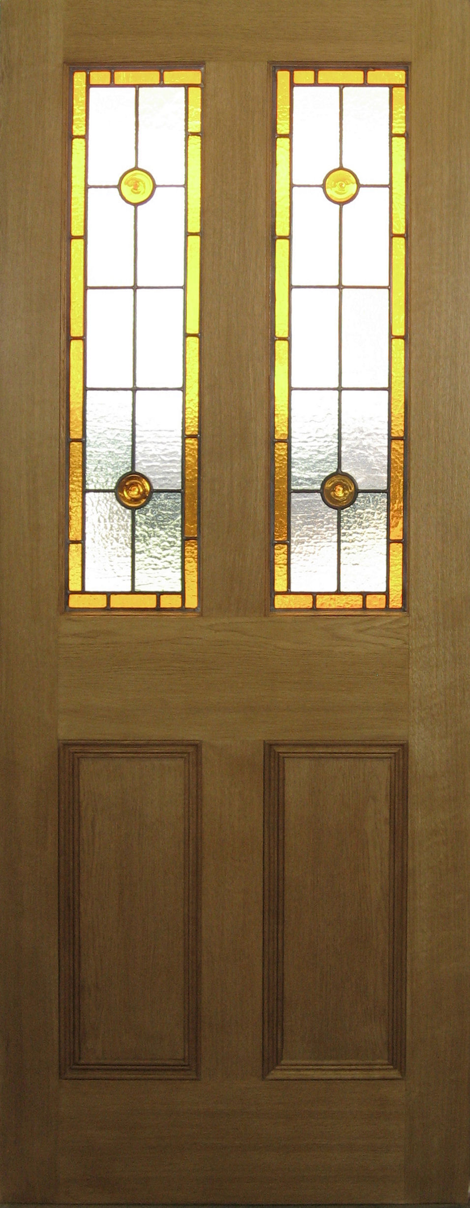 Period interior panels doors and stained glass doors available pd333 option 2 rubansaba
